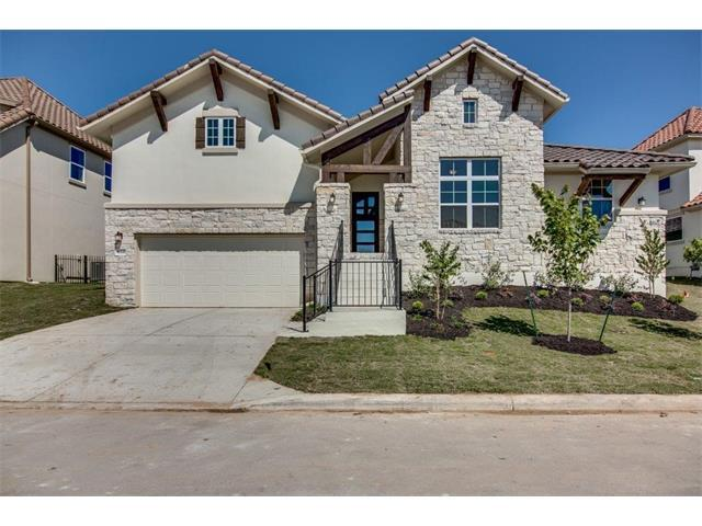 19510 Summit Glory Trl, Spicewood, TX 78669 (#6205786) :: Watters International