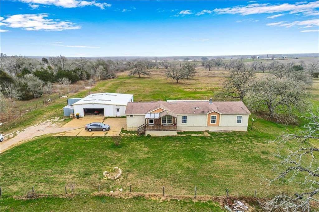 175 Stockade Ranch Rd - Photo 1
