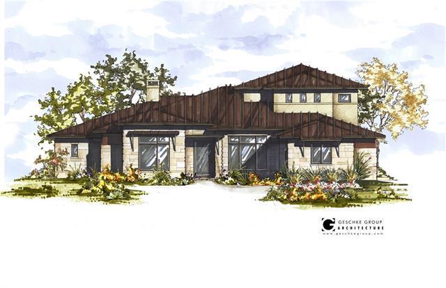 8718 Capehart Cv, Austin, TX 78733 (#6374778) :: Forte Properties