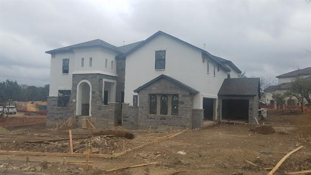 399 Prosecco Pl, Lakeway, TX 78738 (#7861174) :: Forte Properties