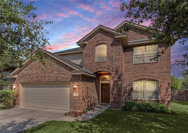 161 Dugout Bnd, Buda, TX 78610 (#1886534) :: Forte Properties