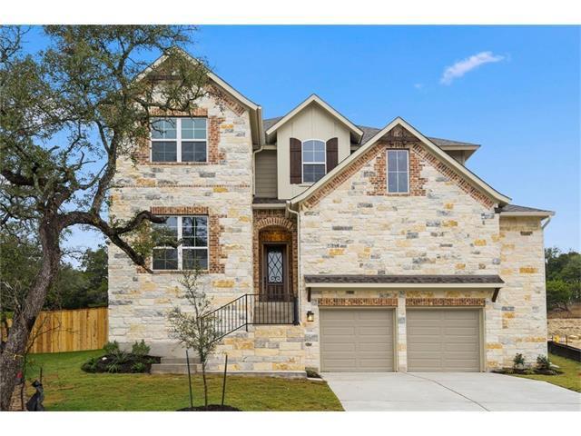 7116 Windthorst Cv, Austin, TX 78736 (#3757127) :: Forte Properties