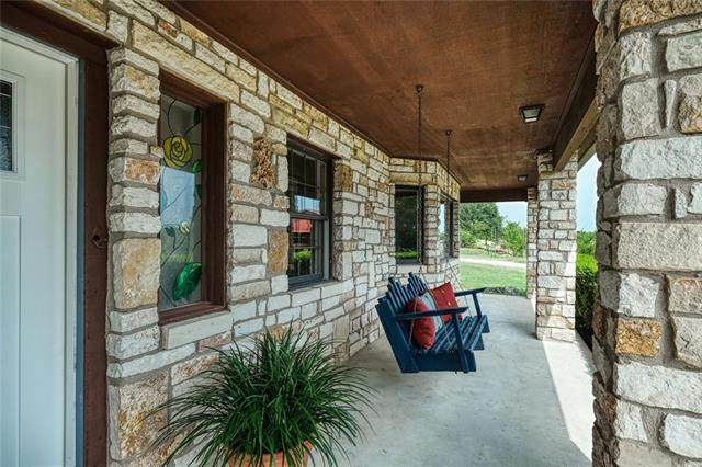 497 Summers Rd, Copperas Cove, TX 76522 (#4014718) :: The Perry Henderson Group at Berkshire Hathaway Texas Realty