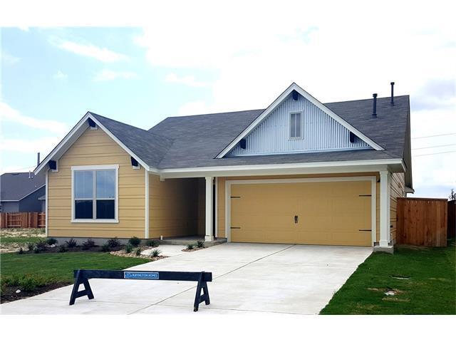 132 Fire Wheel Pass, Liberty Hill, TX 78642 (#5530591) :: Forte Properties