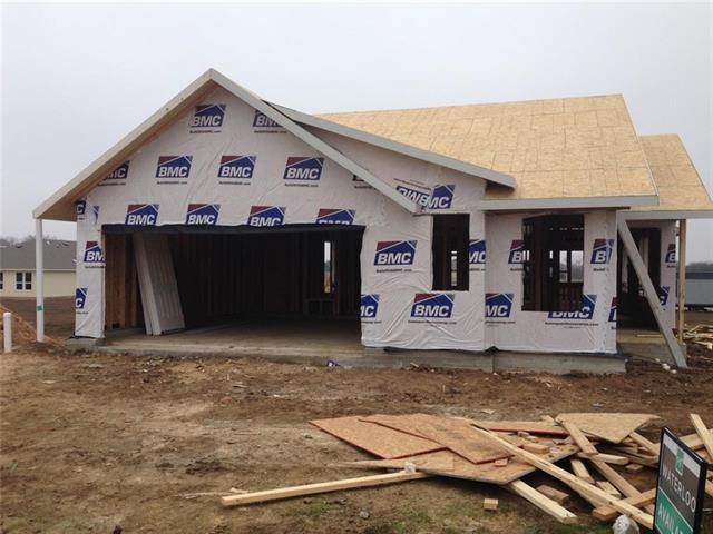109 Lake Placid Run, Elgin, TX 78621 (#6173123) :: Watters International
