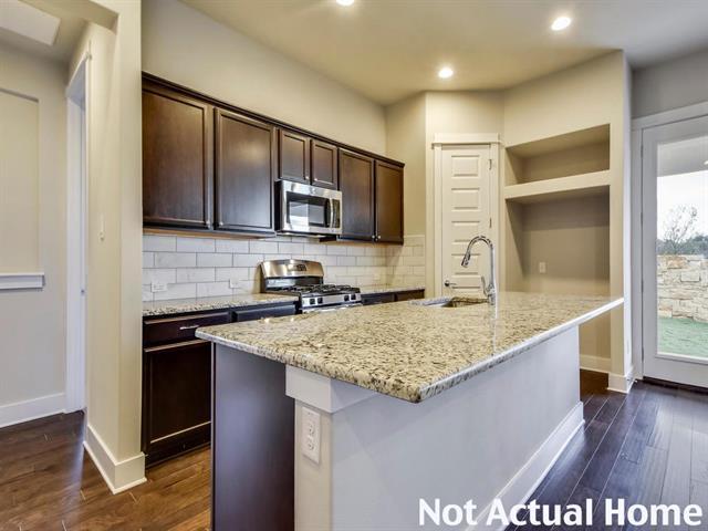 13701 Ronald Reagan Blvd #6, Cedar Park, TX 78613 (#6727605) :: Forte Properties