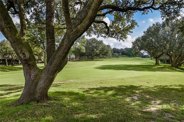 710 Golf Crest Ln, Lakeway, TX 78734 (#7256967) :: Watters International