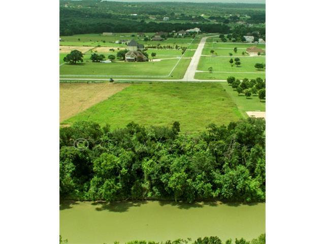 120 Colorado Blf, Cedar Creek, TX 78612 (#9569864) :: Forte Properties