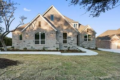 224 Honeybee Ln, Austin, TX 78737 (#3268015) :: Watters International