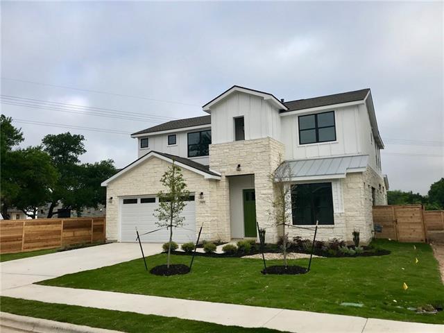1402 Fox Sparrow Trl, Cedar Park, TX 78613 (#3328722) :: Forte Properties