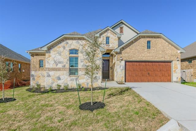 275 Quartz Dr, Dripping Springs, TX 78620 (#4472921) :: Forte Properties