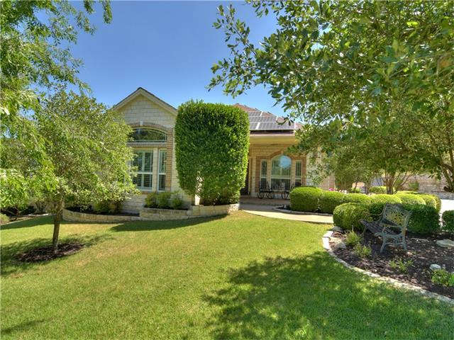 9000 Westminster Glen Ave, Austin, TX 78730 (#6103230) :: TexHomes Realty