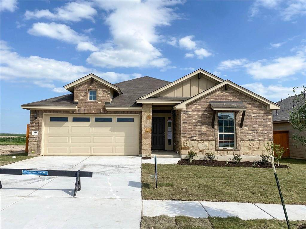 165 Gray Wolf Dr - Photo 1