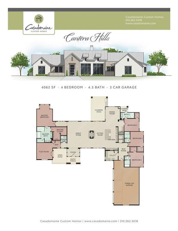 19204 Secretariat Pl, Spicewood, TX 78669 (#9871708) :: Ana Luxury Homes