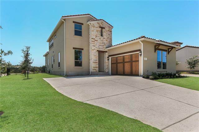 12107 Beautybrush Dr, Bee Cave, TX 78738 (#8780276) :: Azuri Group | All City Real Estate