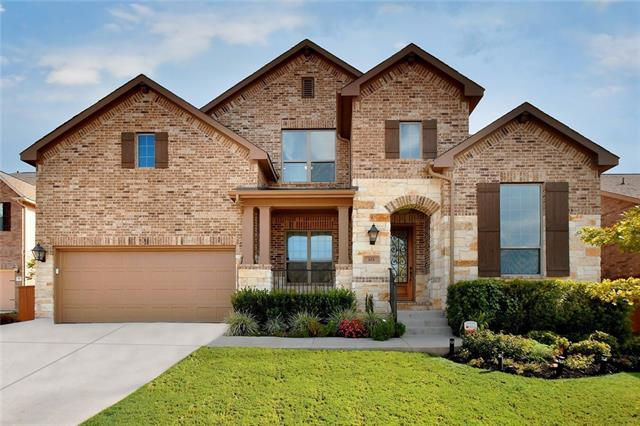 104 Guadalupe River Cv, Georgetown, TX 78628 (#7874912) :: NewHomePrograms.com LLC