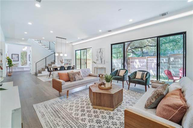 1815 Polo Rd, Austin, TX 78703 (#8299139) :: The Summers Group