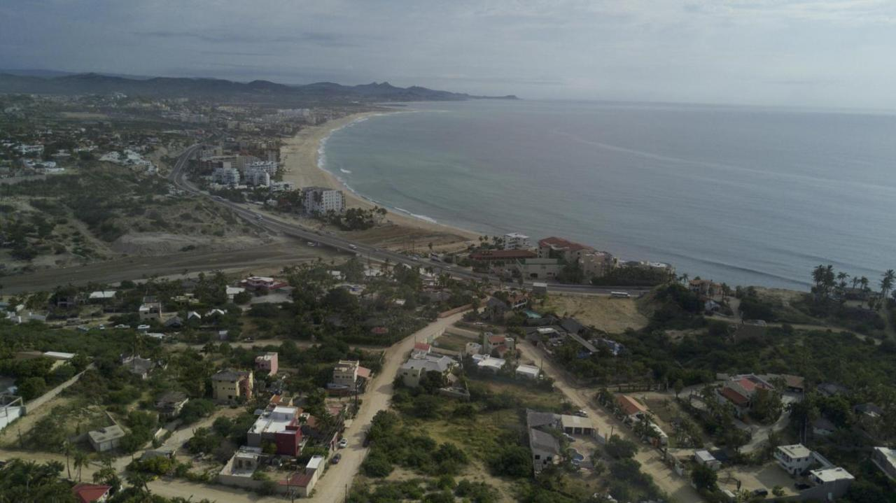 Costa Azul - Photo 1