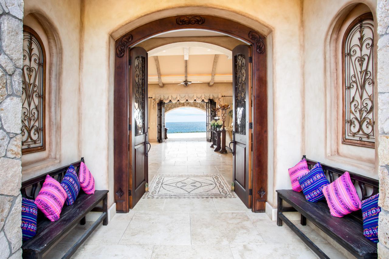 Villa Serenity - Photo 1