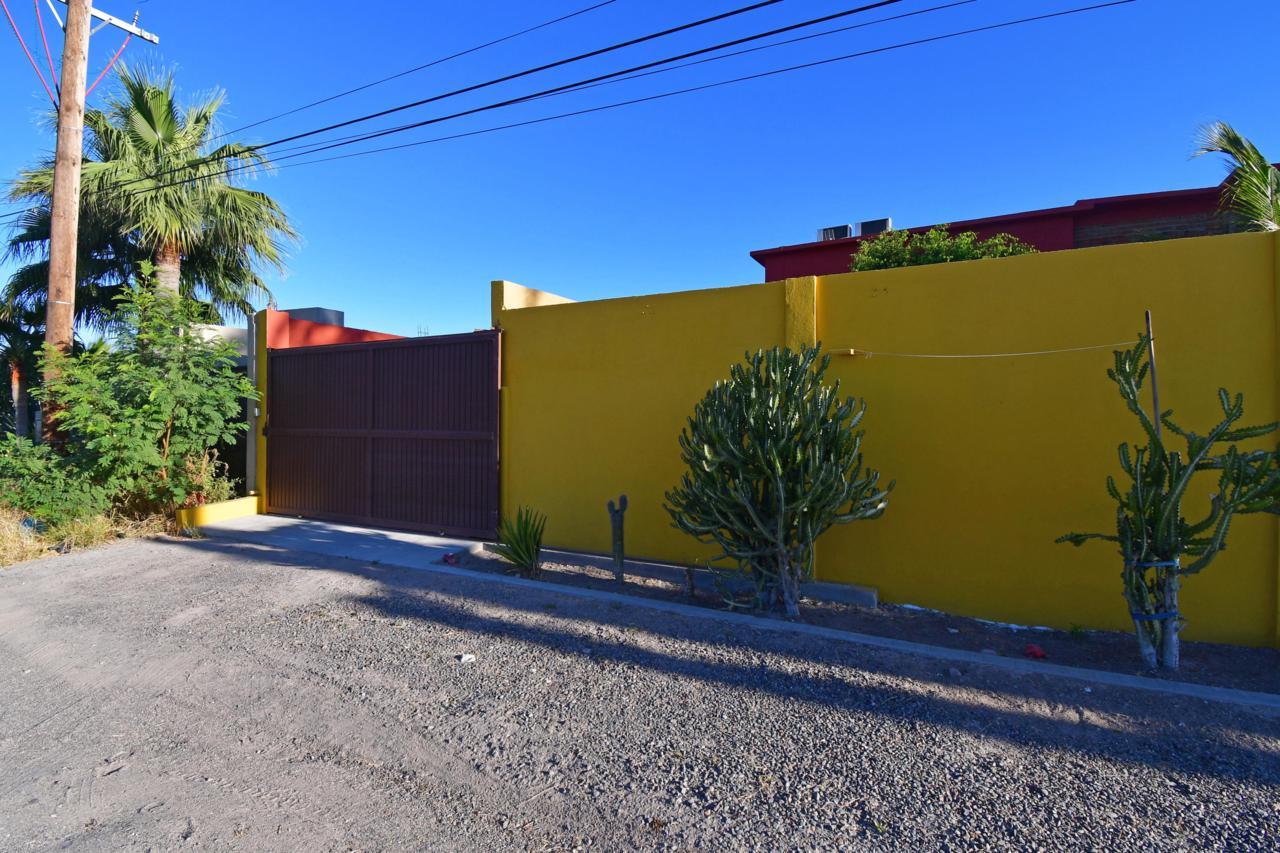 Lot 32 Carreterra Peninsular - Photo 1
