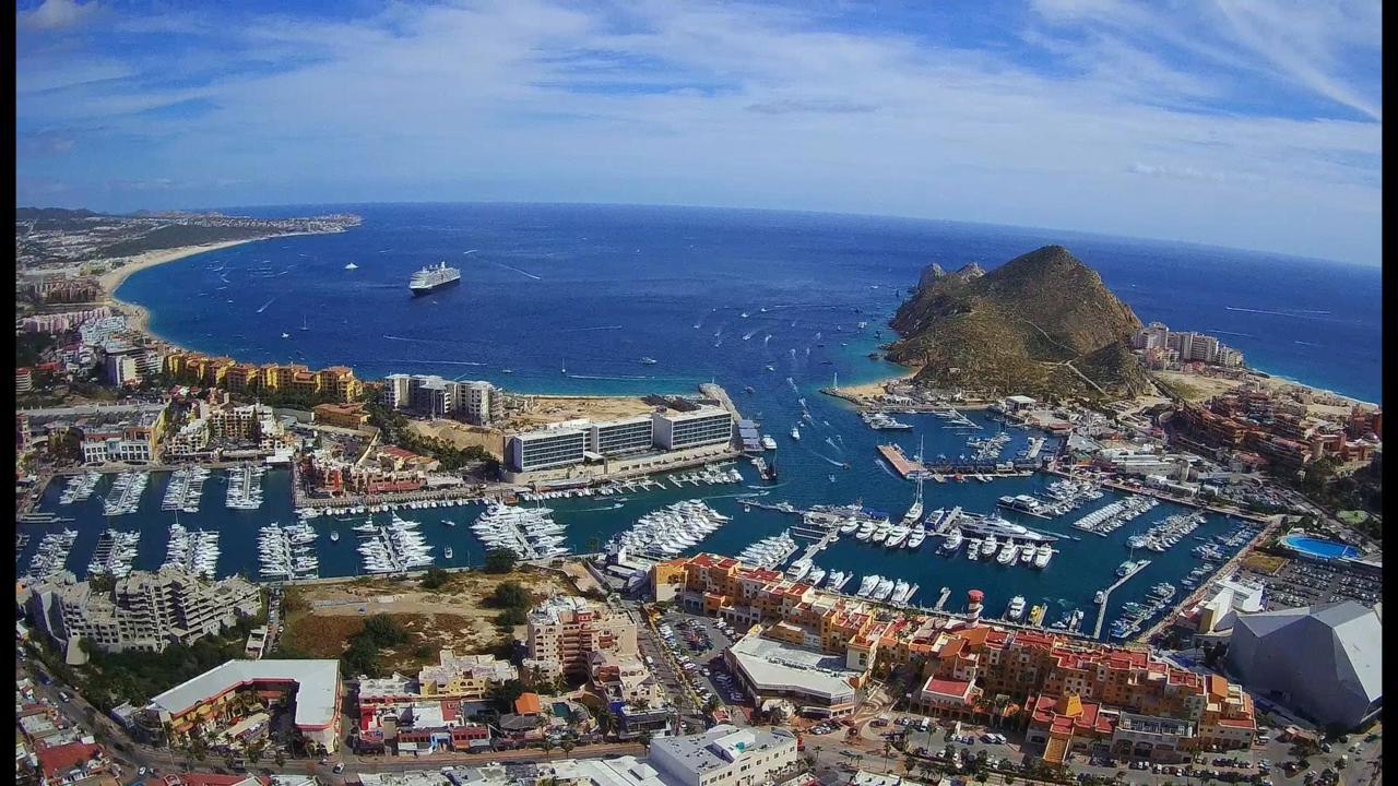 Pedregal De Cabo San Lucas - Photo 1