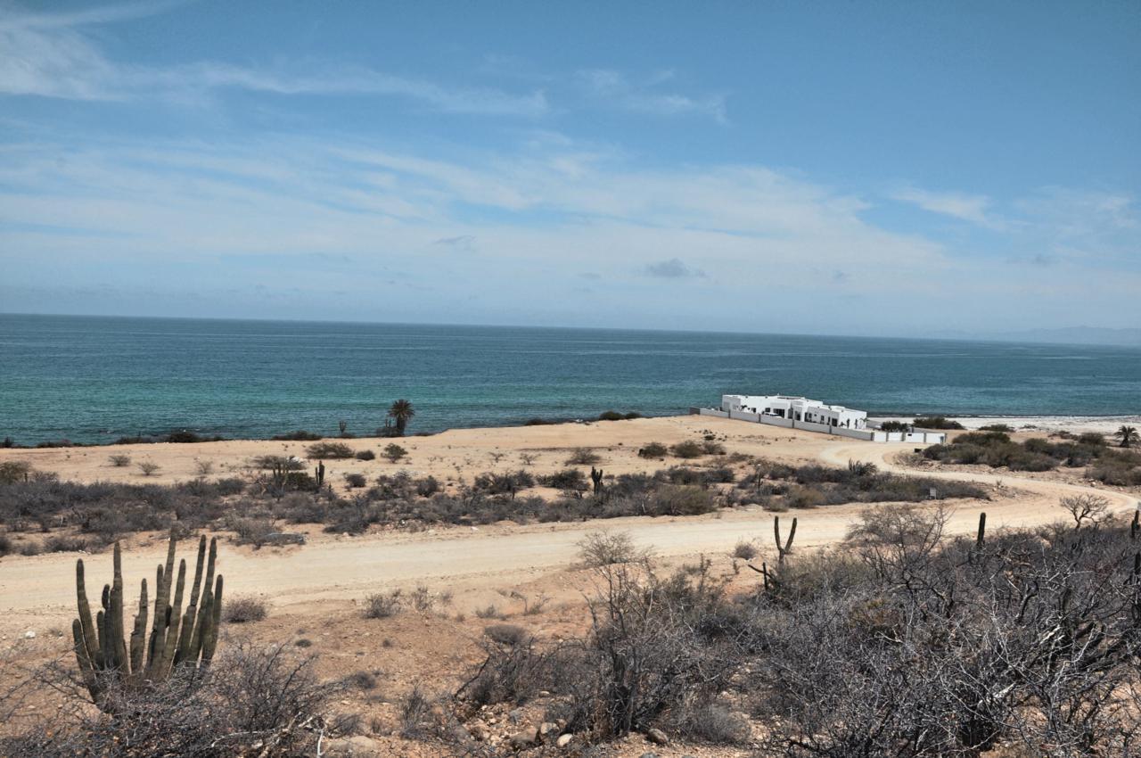 Montemar View Lot Blk 1 Lot 4 - Photo 1
