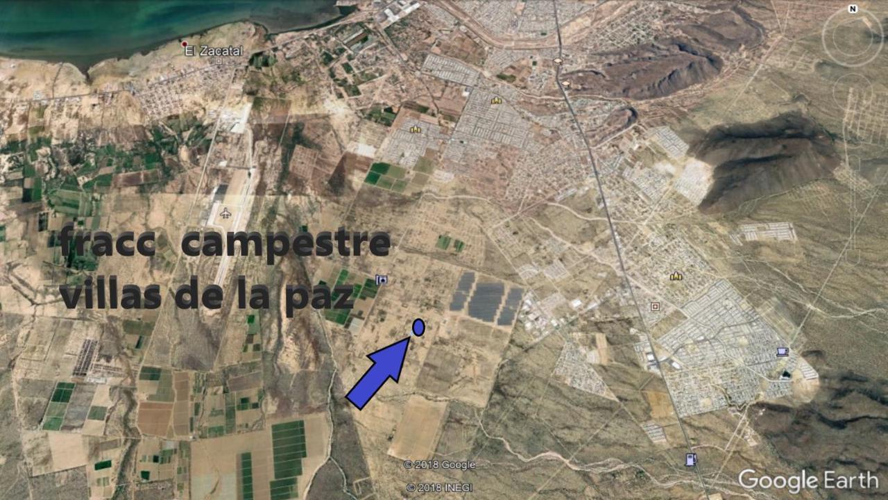 Campestre Villas De La Paz - Photo 1