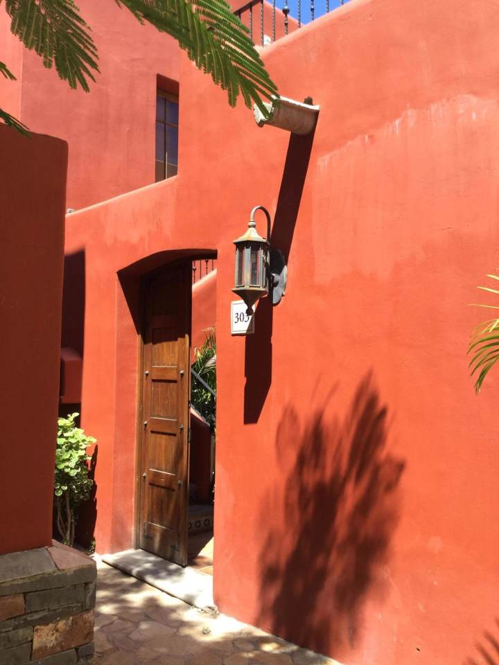 Paseo Mision De Loreto - Photo 1