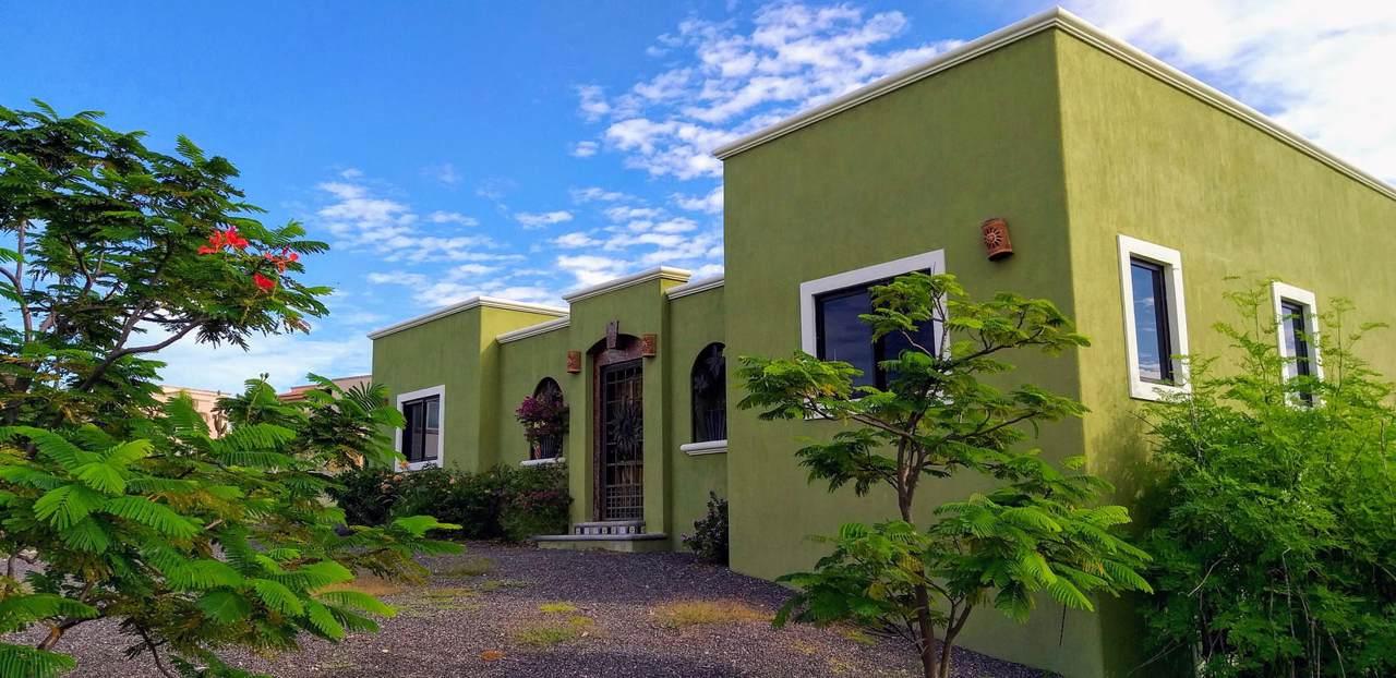 102 Calle Vista Mar - Photo 1