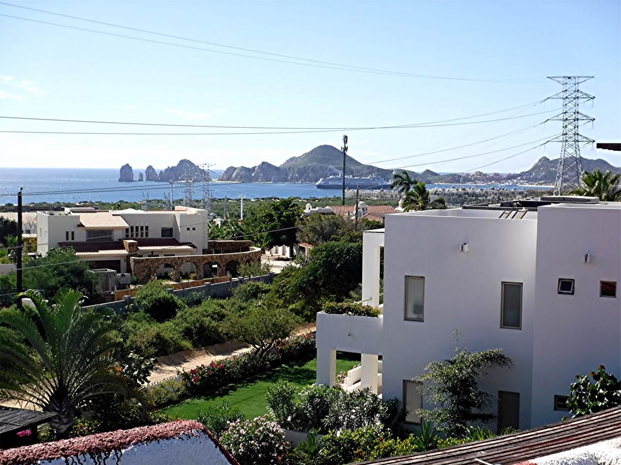 Unidad Isla Del Sol B2 - Photo 1