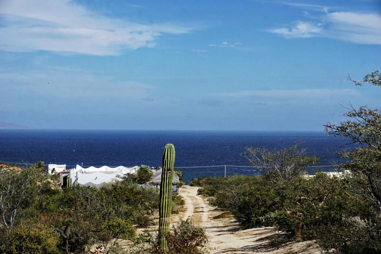 Tiburon View Lot 2 - Photo 1