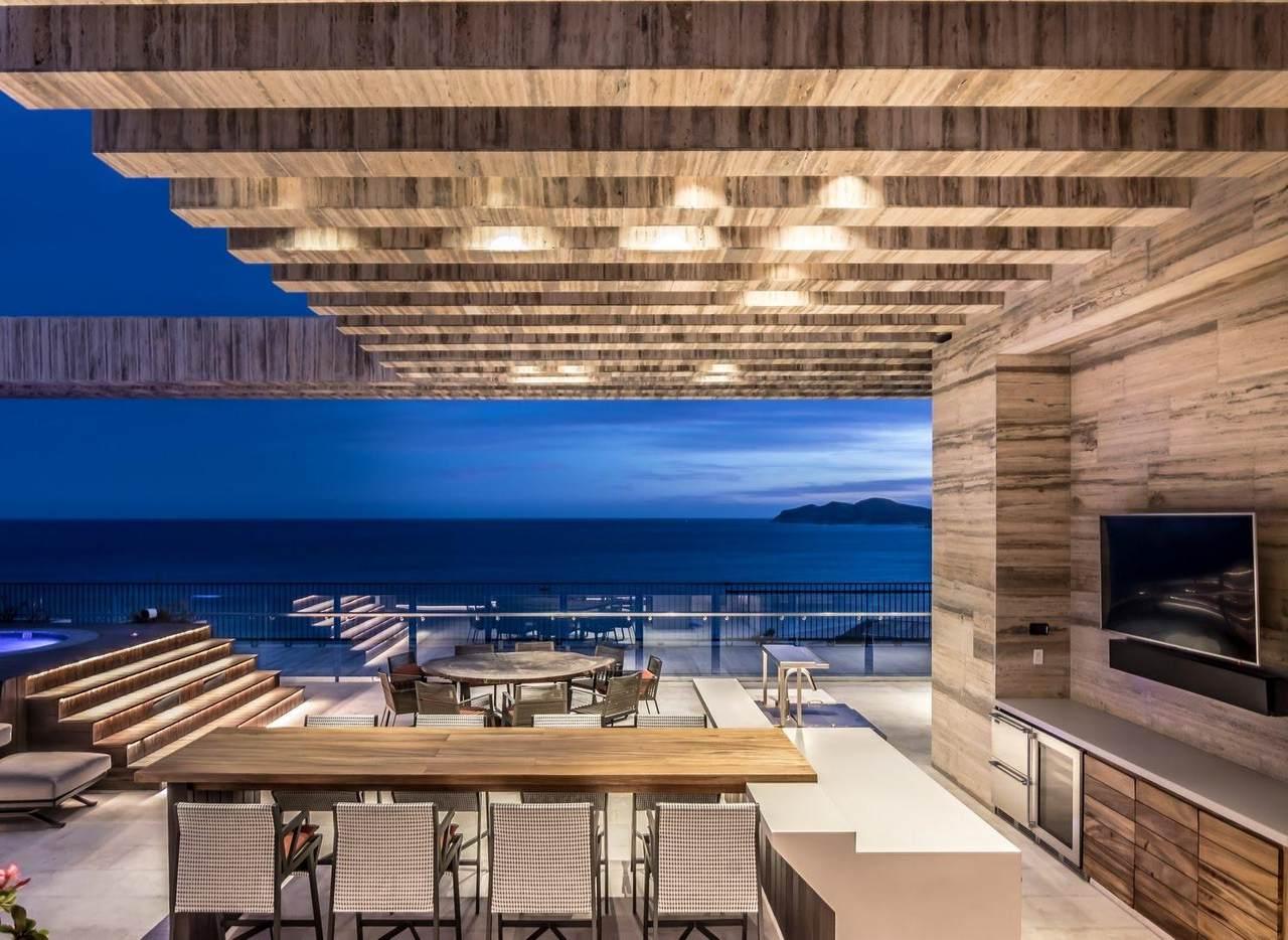 Residences At Solaz - Photo 1