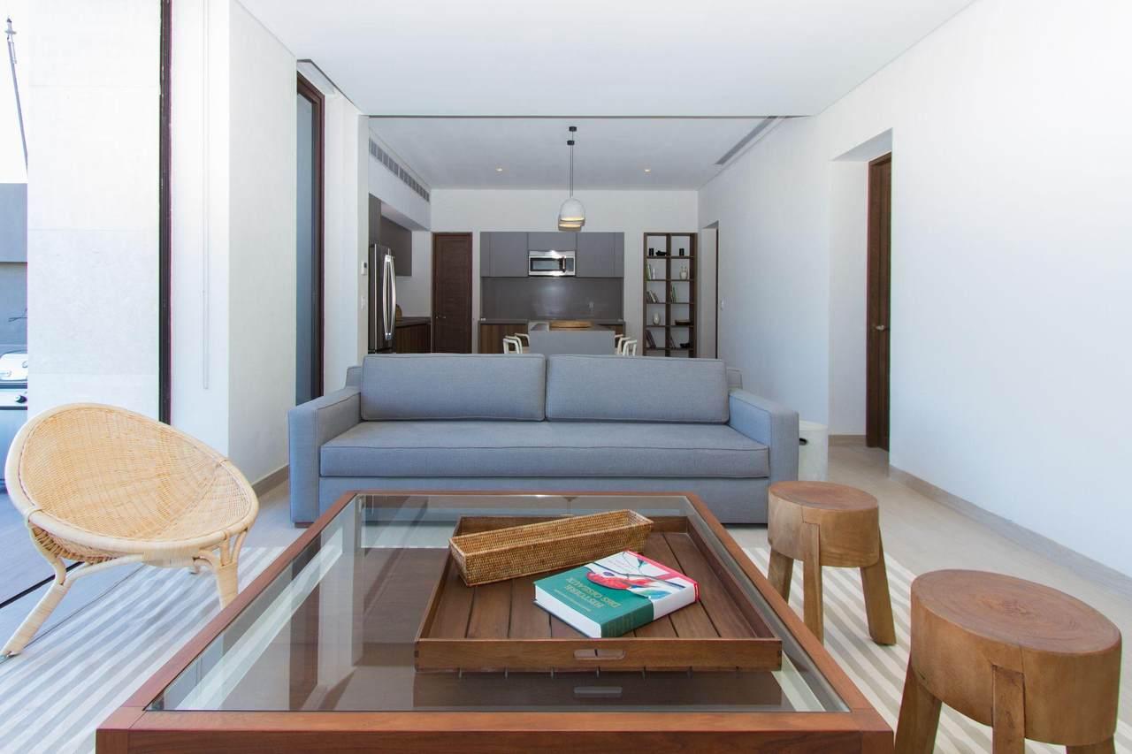 The Paraiso Residences - Photo 1