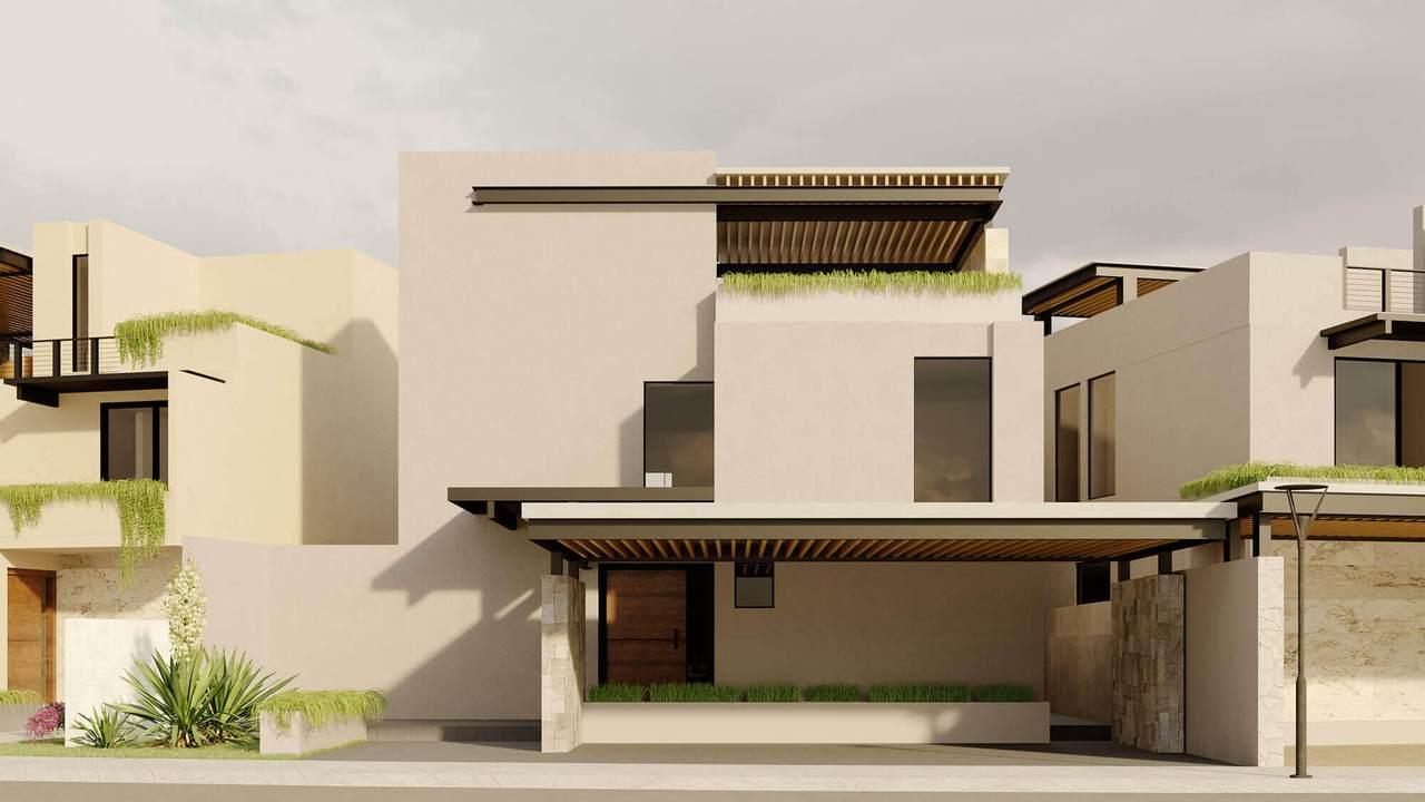 Arcomar El Tezal Csl - Photo 1
