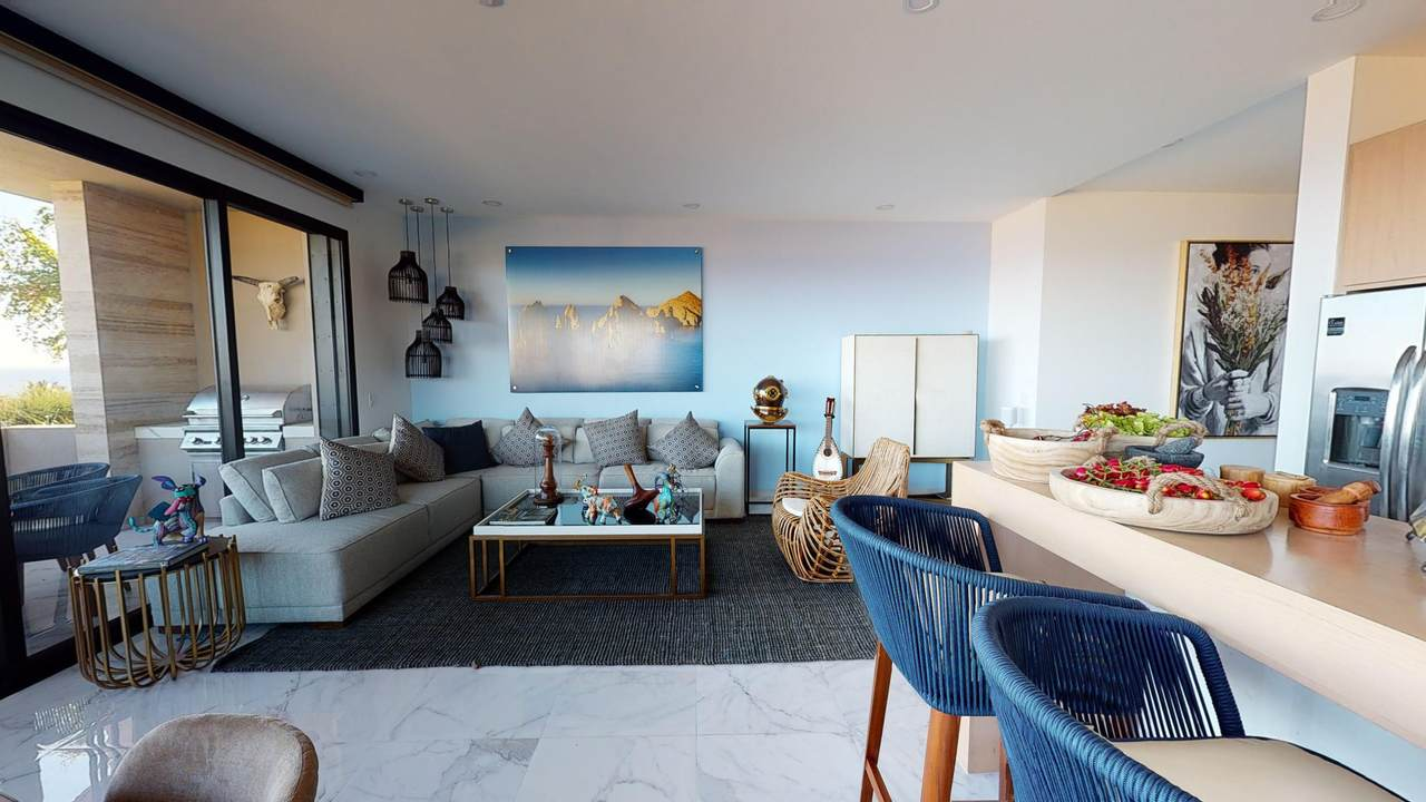 Pacific Bay Luxury Residencial - Photo 1