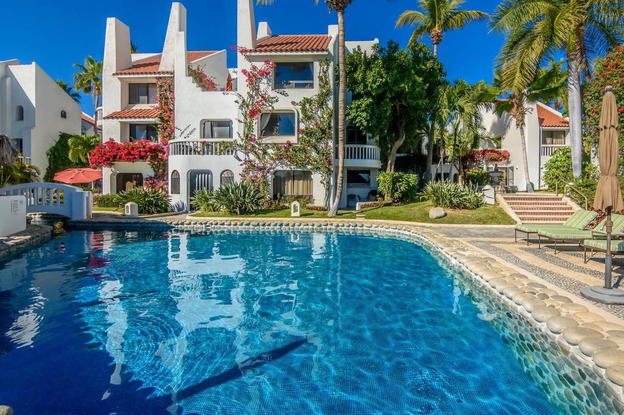 1 Villas Baja - Photo 1