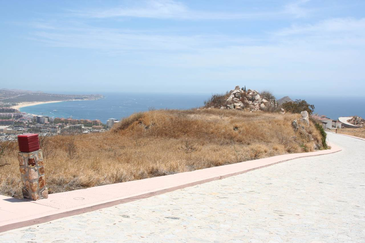L 4/48 Camino Del Cielo - Photo 1