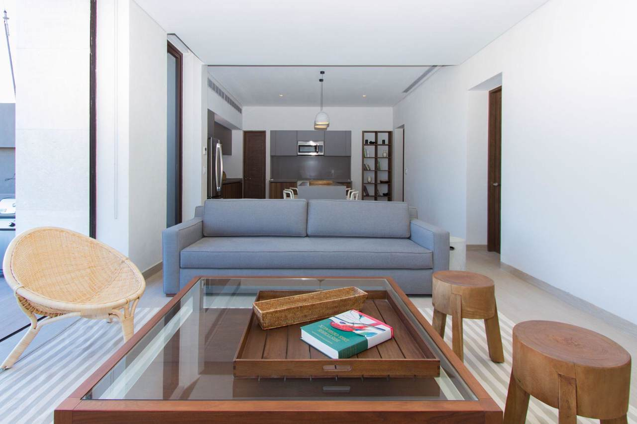 The Paraiso Residences 1412 - Photo 1