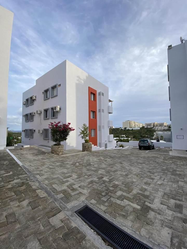 302 15 DE MAYO Villa Isabel - Photo 1