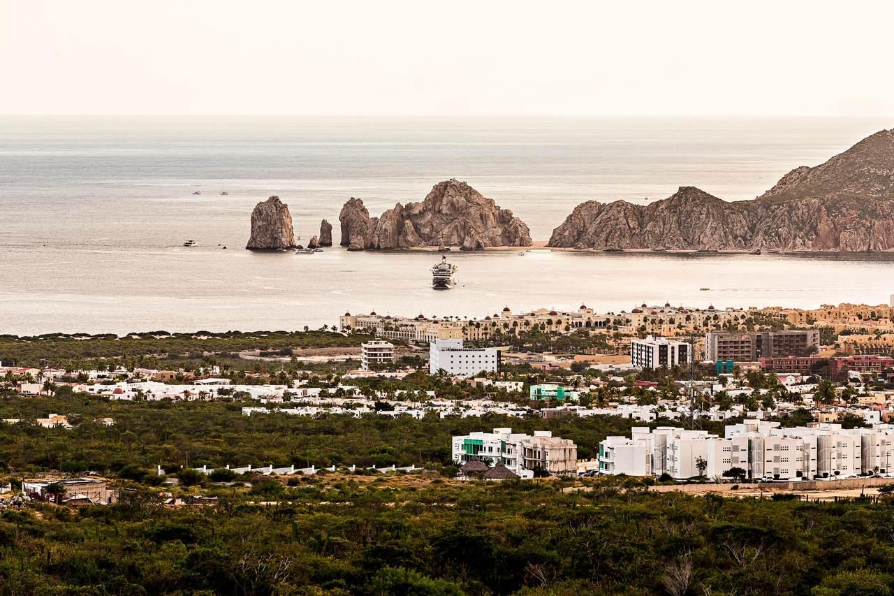 301 Sabina Residencial Cabo Corridor - Photo 1