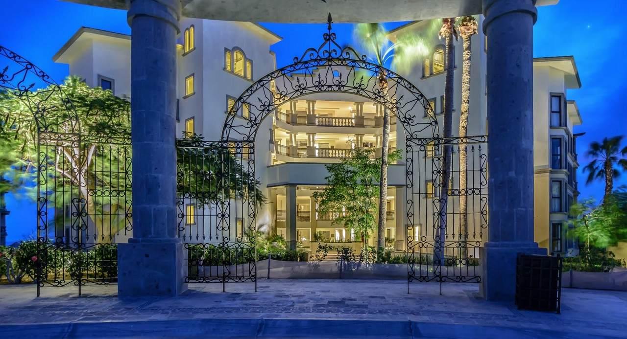 Puerta Del Sol A401 - Photo 1