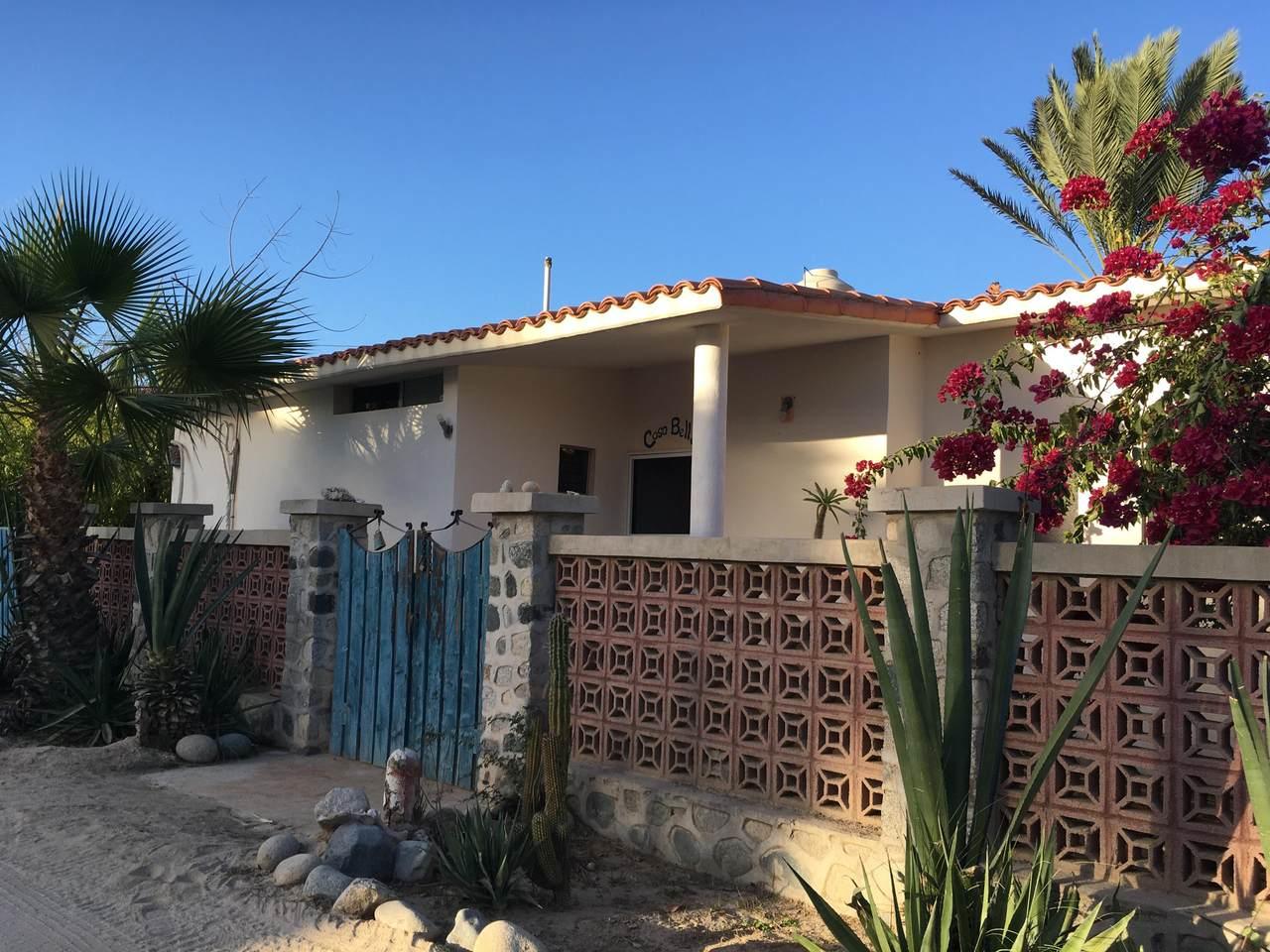Spa Buena Vista - Photo 1