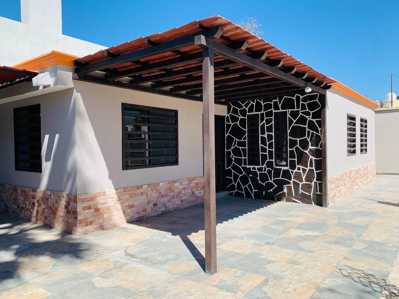 1530 Calle Retorno 2 - Photo 1