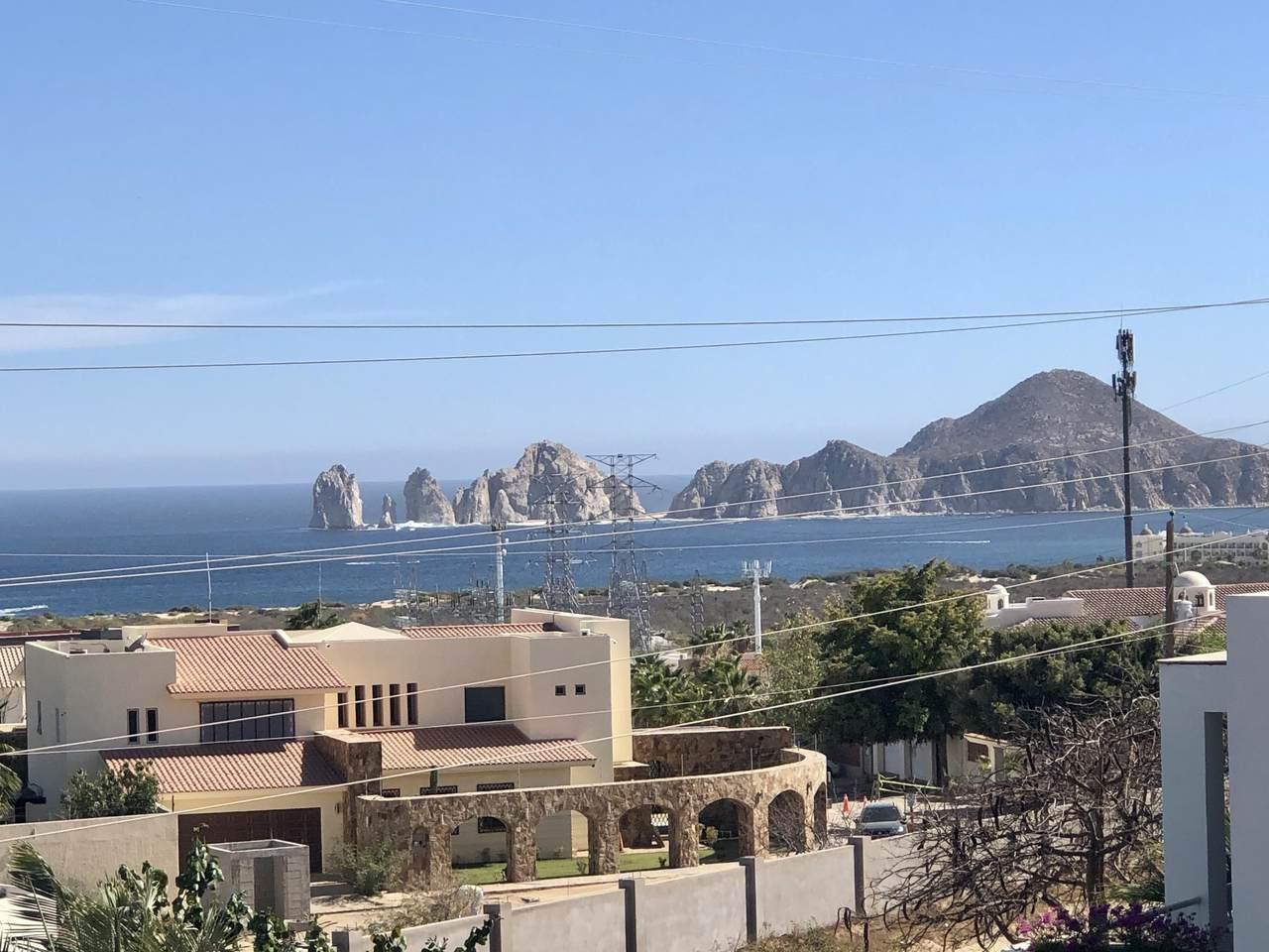 B2 Isla Del Sol - Photo 1