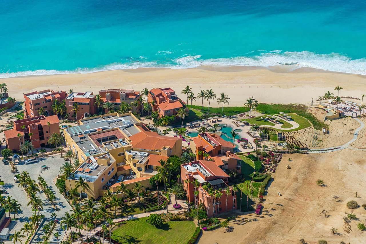 Casa Del Mar, Villa Coral - Photo 1