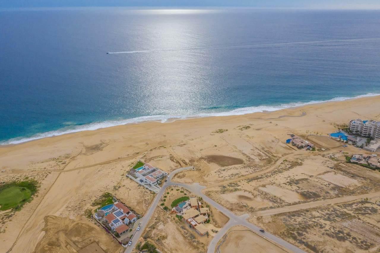 15 Beach Estate Lane - Photo 1