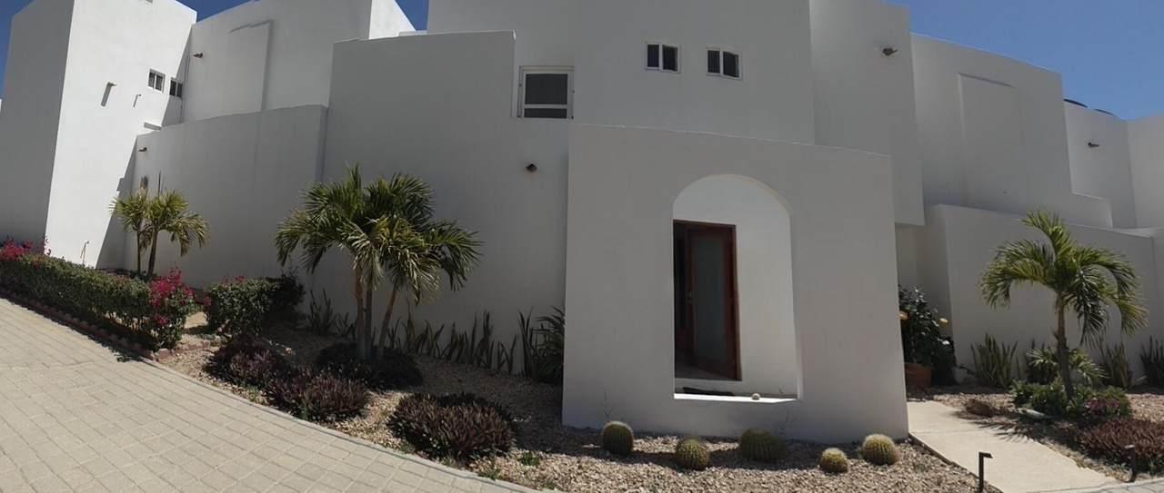 no.11A Vista Bahia Residencial - Photo 1