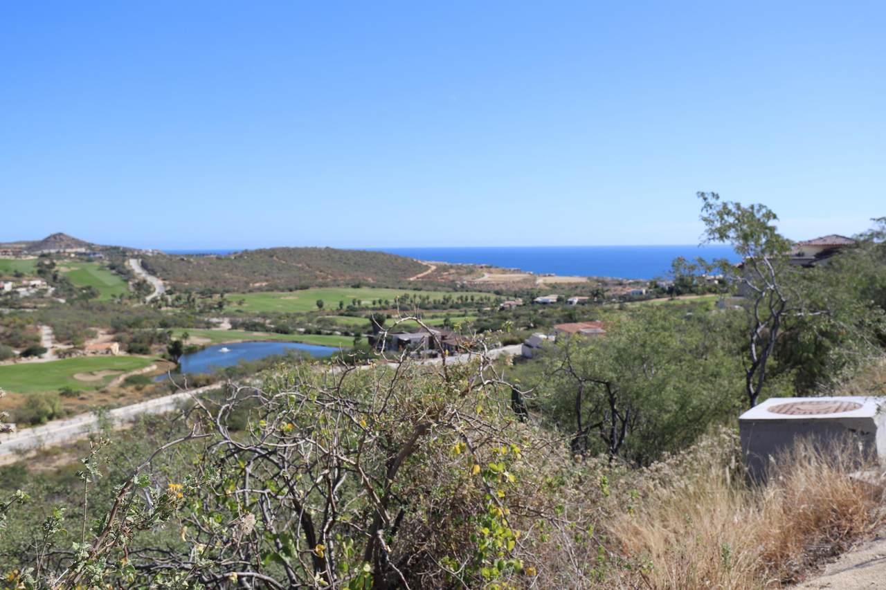 Mision De San Felipe - Photo 1