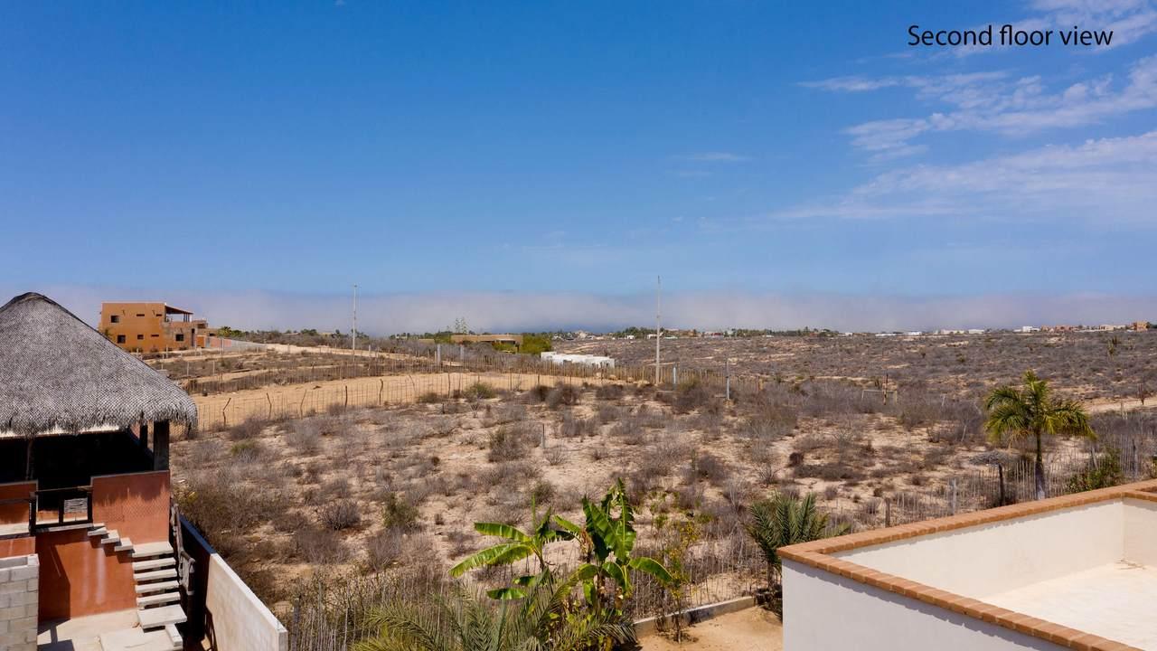 Camino Al Sol - Photo 1