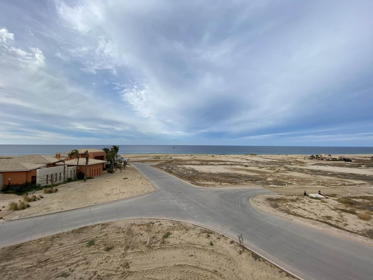 Beach Estates 49 & 50 - Photo 1